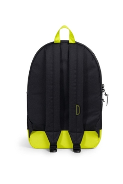 Herschel Supply Co. Herschel Settlement Backpack - Alternate List Image