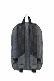 Herschel Supply Co. Aspect Heritage Backpack - Back cropped