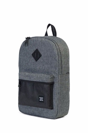 Herschel Supply Co. Aspect Heritage Backpack - Side cropped