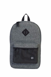 Herschel Supply Co. Aspect Heritage Backpack - Front cropped