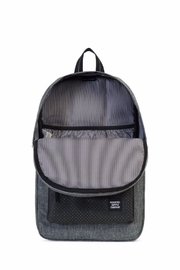 Herschel Supply Co. Aspect Heritage Backpack - Front full body