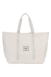 Herschel Supply Co. Bamfield Tote Bag - Product Mini Image