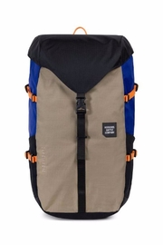 Herschel Supply Co. Barlow Backpack - Product Mini Image