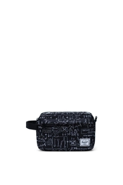Herschel Supply Co. Basquiat Travel Bag - Product Mini Image