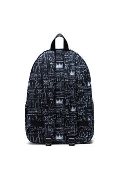 Herschel Supply Co. Basquiat Xl Backpack - Alternate List Image