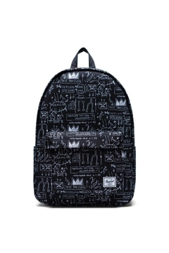 Herschel Supply Co. Basquiat Xl Backpack - Product List Image