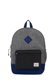 Herschel Supply Co. Boys Youth Backpack - Product Mini Image
