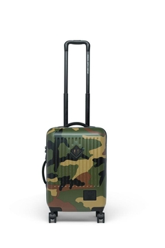 Shoptiques Product: Carry On Luggage