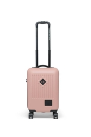 Herschel Supply Co. Carry On Luggage - Product Mini Image