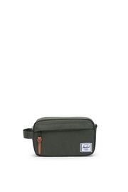 Herschel Supply Co. Carry-On Travel Kit - Product Mini Image