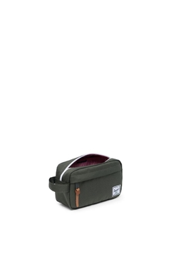 Herschel Supply Co. Carry-On Travel Kit - Alternate List Image