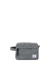 Herschel Supply Co. Chapter Travel Kit - Product Mini Image