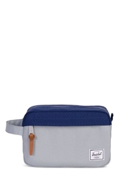 Herschel Supply Co. Chapter Travel Kits - Product Mini Image