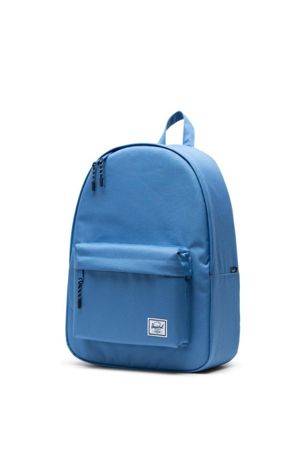 Herschel Supply Co. Classic Backpack - Side Cropped Image