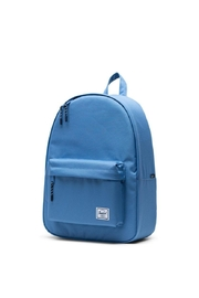 Herschel Supply Co. Classic Backpack - Side cropped