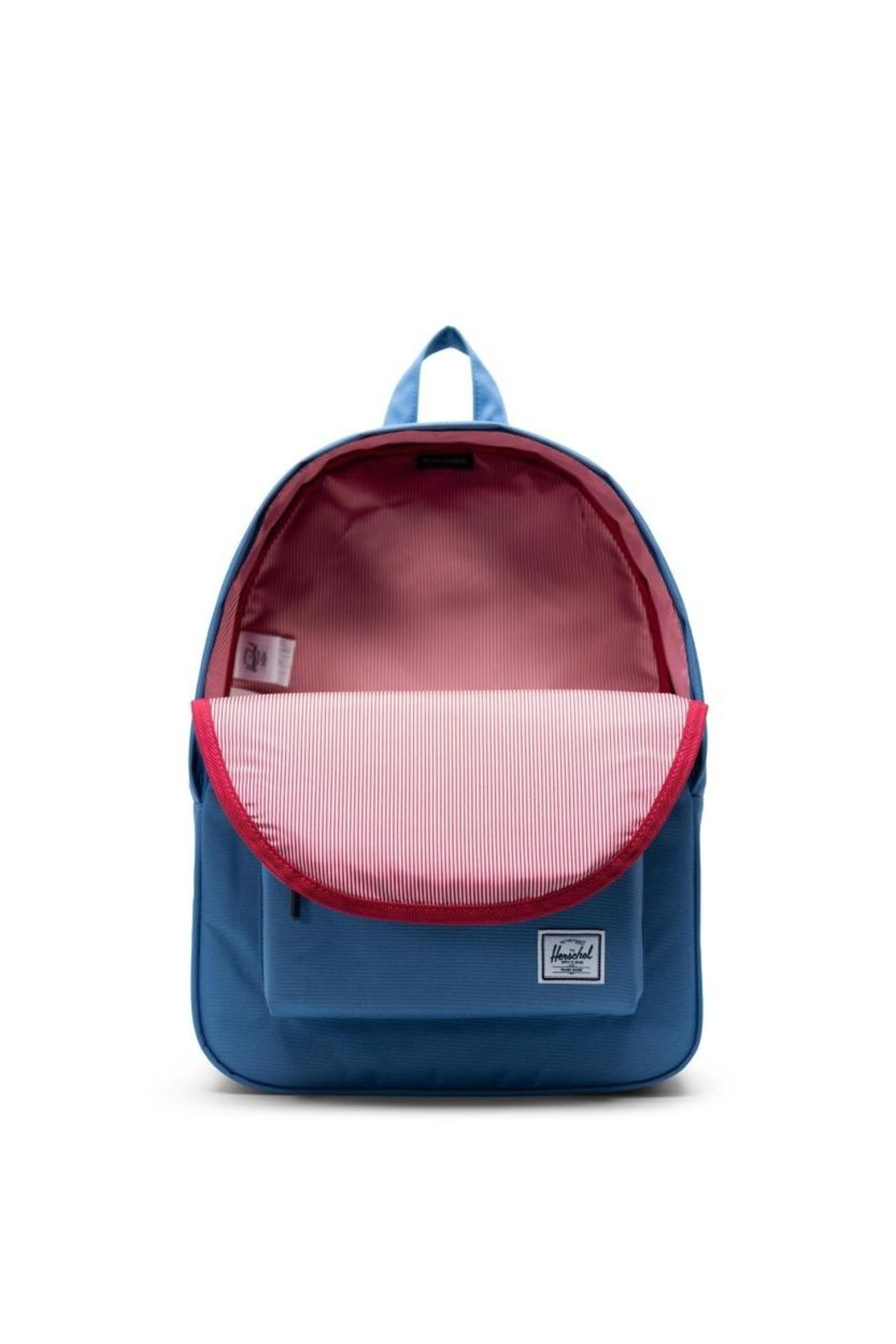 Herschel Supply Co. Classic Backpack - Front Full Image