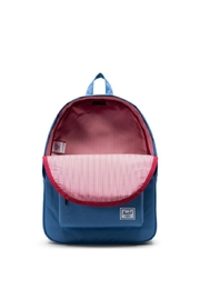 Herschel Supply Co. Classic Backpack - Front full body