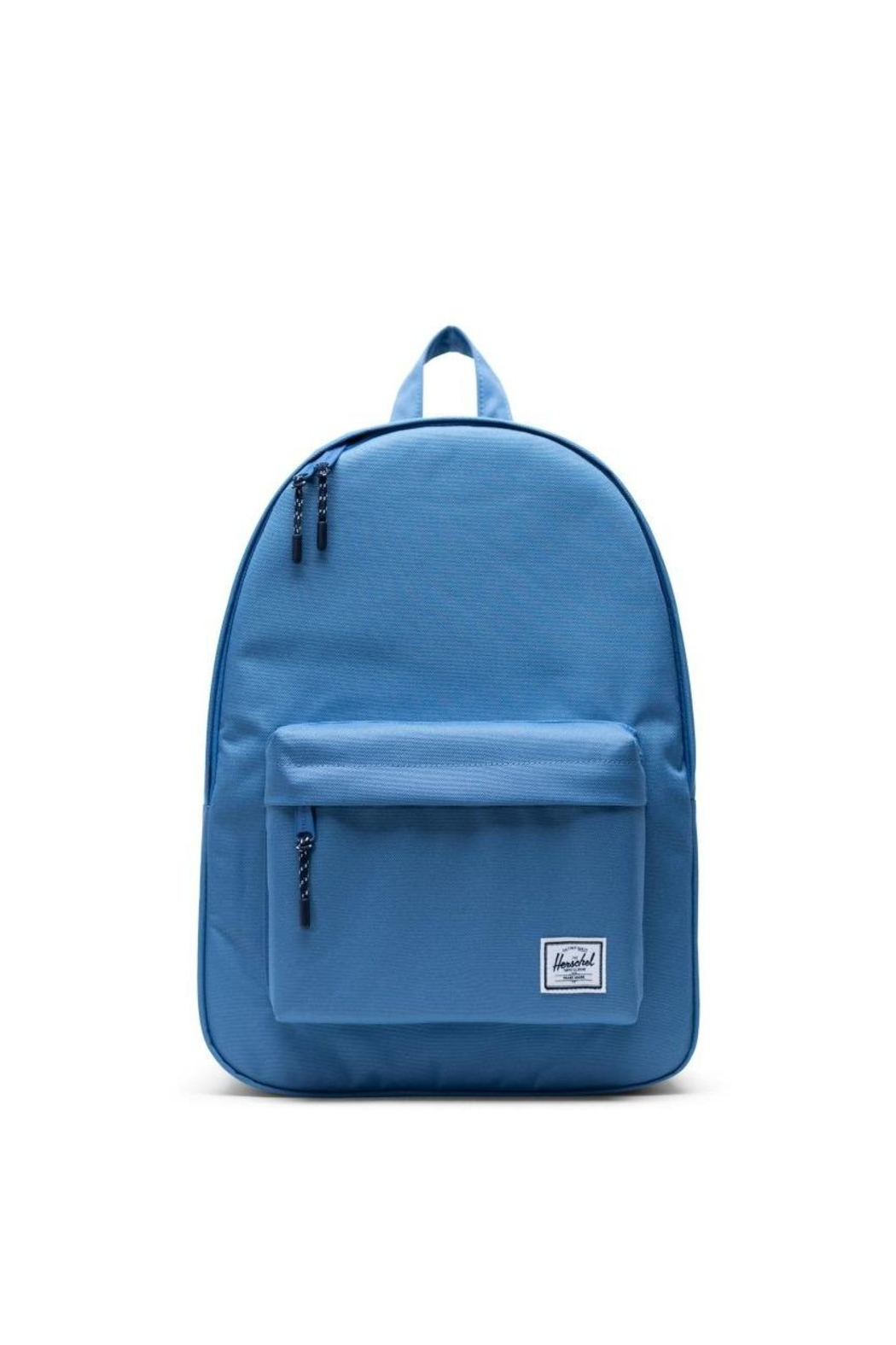 Herschel Supply Co. Classic Backpack - Main Image