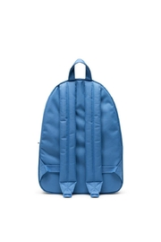 Herschel Supply Co. Classic Backpack - Back cropped