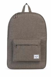 Herschel Supply Co. Classic Backpack - Product Mini Image