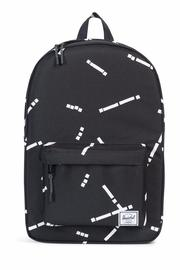 Herschel Supply Co. Classic Mid Volume Backpack - Product Mini Image