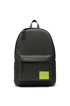 Herschel Supply Co. Classic Xl Backpack - Product List Image