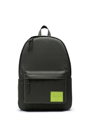 Herschel Supply Co. Classic Xl Backpack - Product Mini Image