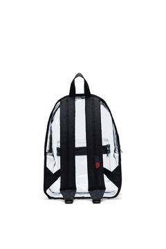 Herschel Supply Co. Clear Classic Backpack - Alternate List Image