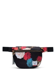 Herschel Supply Co. Floral Hip Pack - Product Mini Image