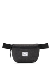 Herschel Supply Co. Fourteen Hip Pack - Product Mini Image