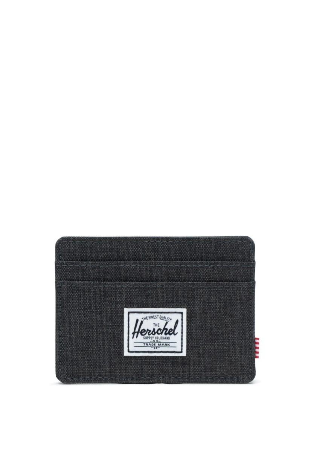 Herschel Supply Co. Front Pocket Wallet - Front Cropped Image