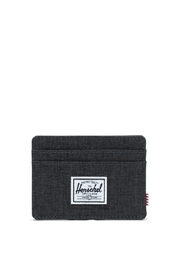 Herschel Supply Co. Front Pocket Wallet - Front cropped
