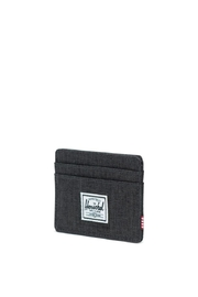 Herschel Supply Co. Front Pocket Wallet - Front full body