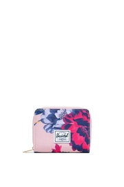 Herschel Supply Co. Full Zip Wallet - Product Mini Image