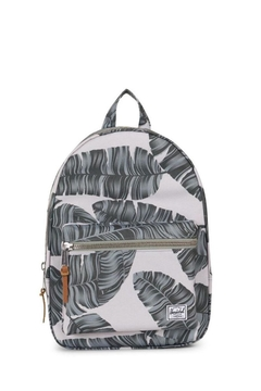 Shoptiques Product: Grove Xs Backpack