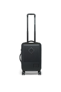 Herschel Supply Co. Hard Case Luggage - Alternate List Image