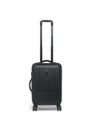 Herschel Supply Co. Hard Case Luggage - Product Mini Image