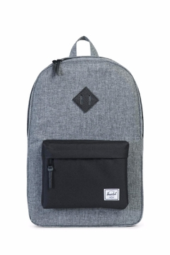 Shoptiques Product: Heritage Backpack