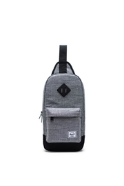 Herschel Supply Co. Heritage Shoulder Bag - Product Mini Image