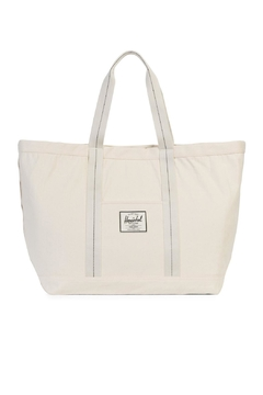 Herschel Supply Co. Herschel Bamfield Tote - Product List Image