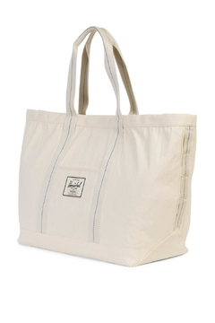 Herschel Supply Co. Herschel Bamfield Tote - Alternate List Image