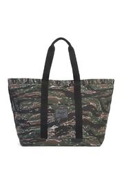 Herschel Supply Co. Herschel Bamfield Tote - Product Mini Image