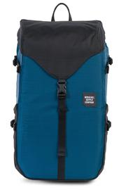 Herschel Supply Co. Herschel Barlow Backpack - Product Mini Image