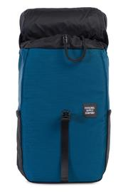 Herschel Supply Co. Herschel Barlow Backpack - Front full body