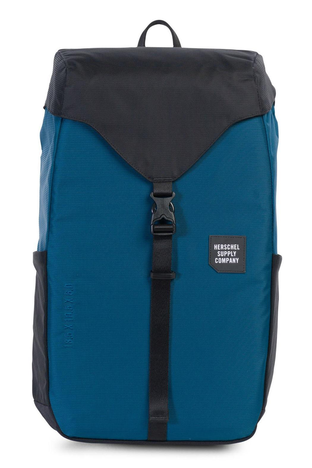 Herschel Supply Co. Herschel Barlow Backpack - Main Image