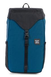 Herschel Supply Co. Herschel Barlow Backpack - Front cropped