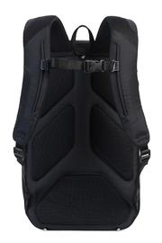 Herschel Supply Co. Herschel Barlow Backpack - Back cropped