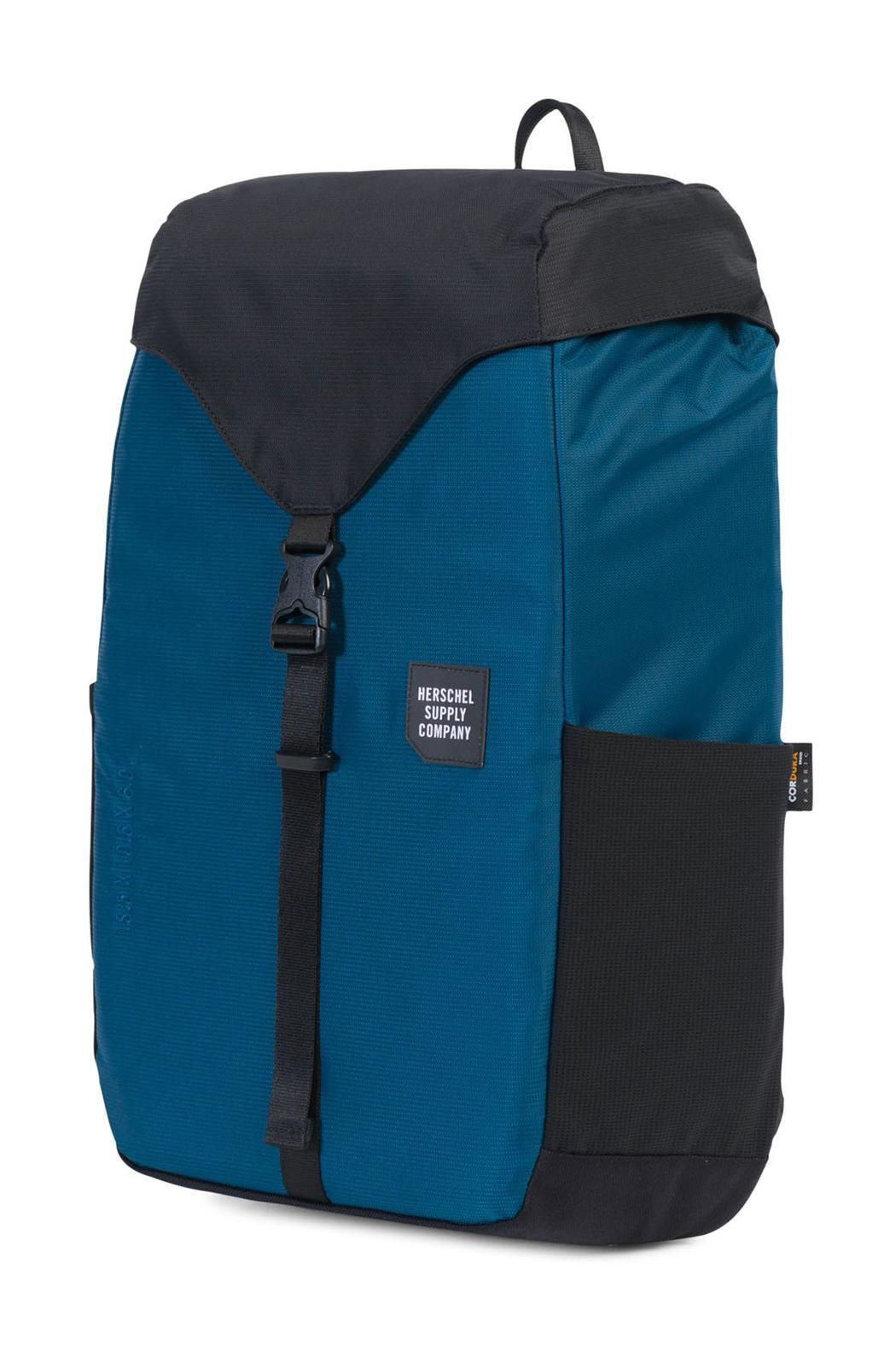 Herschel Supply Co. Herschel Barlow Backpack - Side Cropped Image