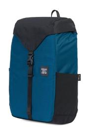 Herschel Supply Co. Herschel Barlow Backpack - Side cropped