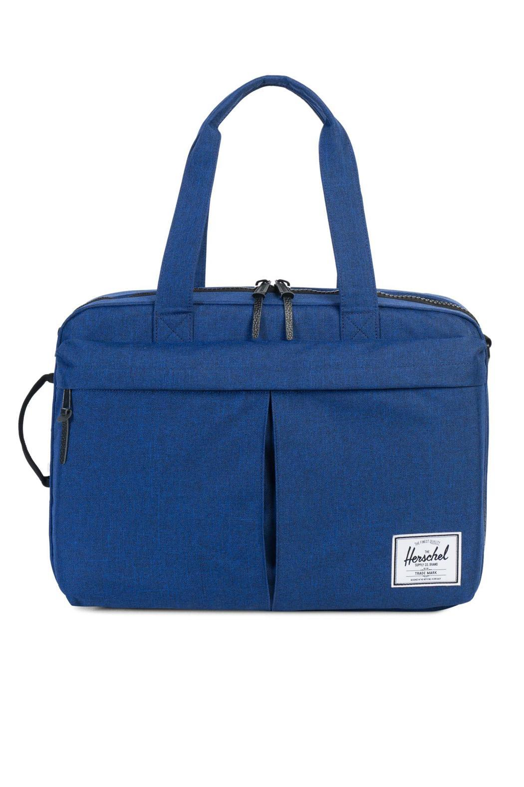 Herschel Supply Co. Herschel Bowen Duffle - Main Image